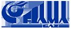 Zawory elektromagnetyczne Logo